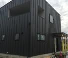 外壁・屋根工事 静岡県島田市 S様邸